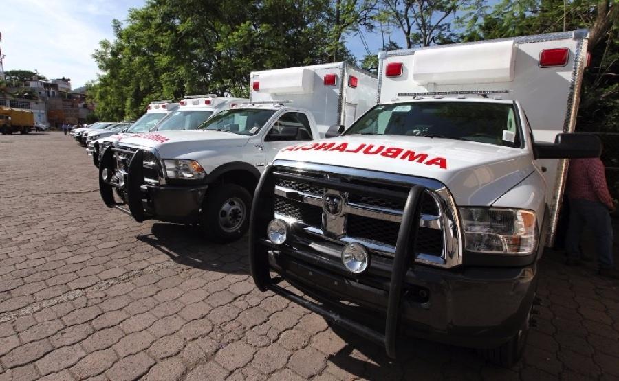 vehiculos-secretaria-salud_002