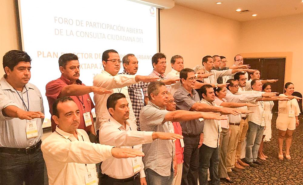 Foro-ciudadano-desarrollo-zihuatanejo