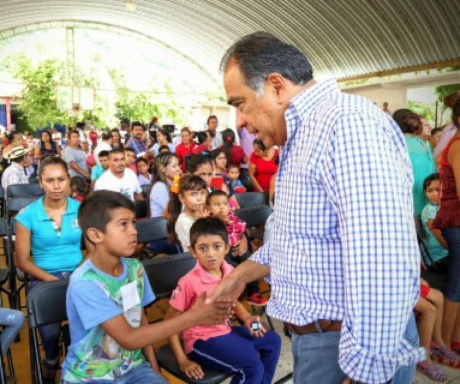 astudillo-Coahuayutla-La-Unión_001