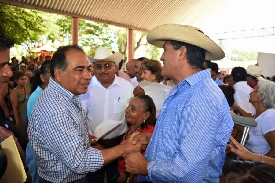 astudillo-Coahuayutla-La-Unión_003