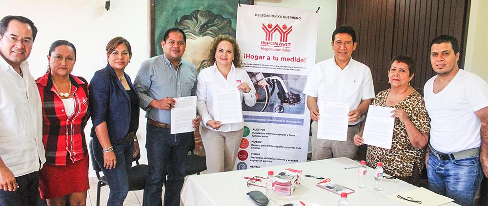convenio-ayuntamiento-infonavit-zihuatanejo