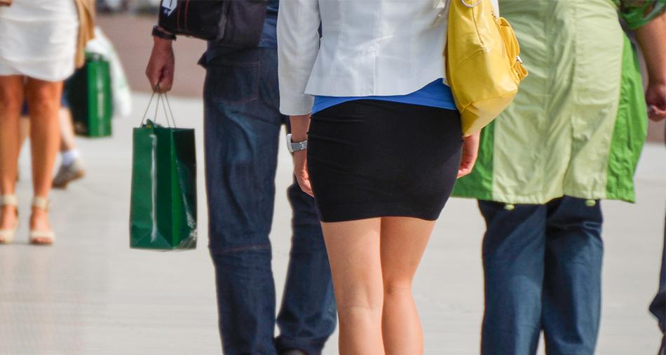 mini-falda-toluca-1