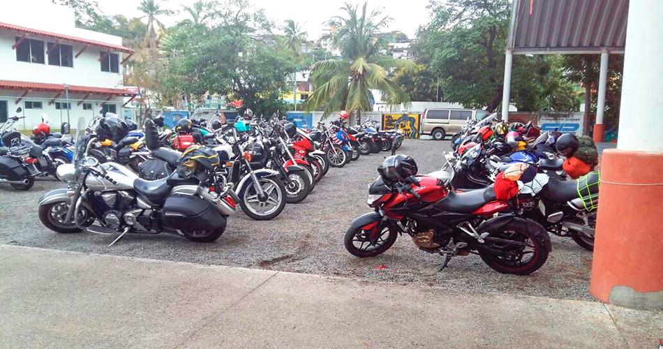 motociclistas-zihuatanejo-encuentro