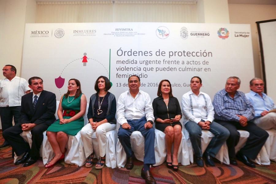 ordenes-proteccion-feminicidios-acapulco-_002