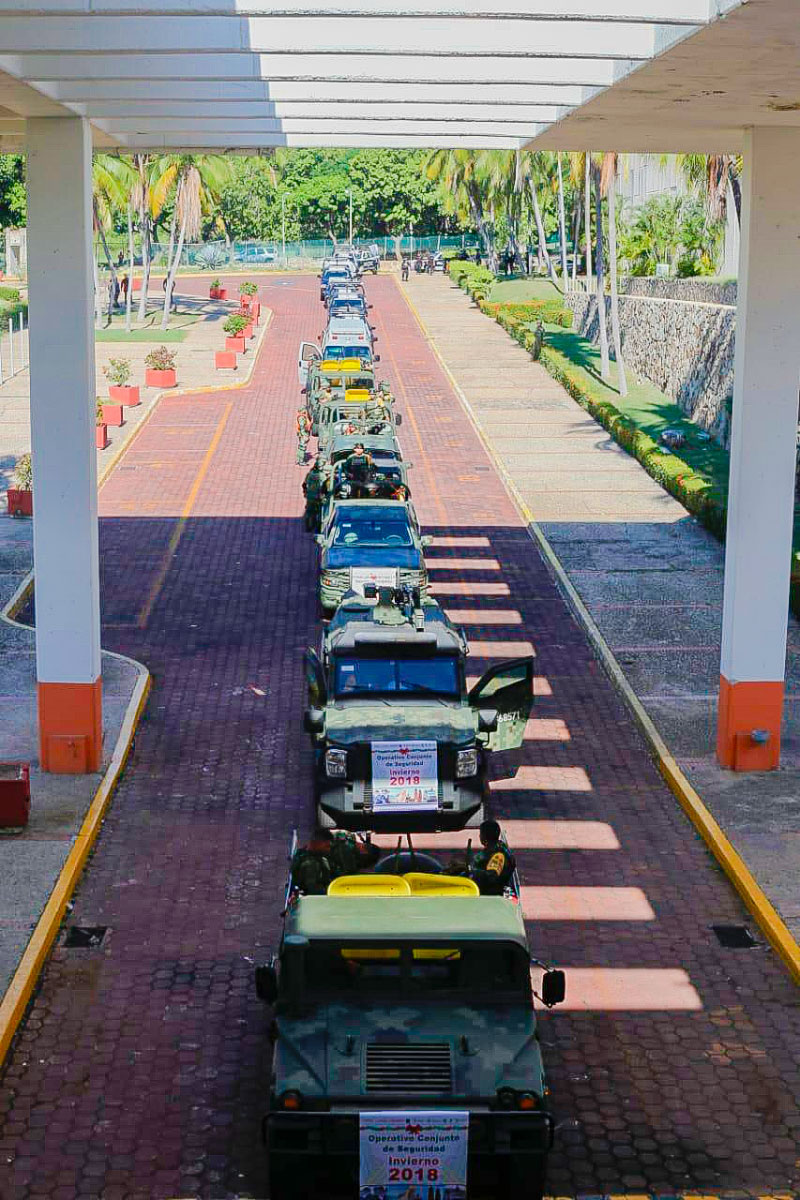 arranque-operativo-vacacional-acapulco-diciembre-2018-.jpg