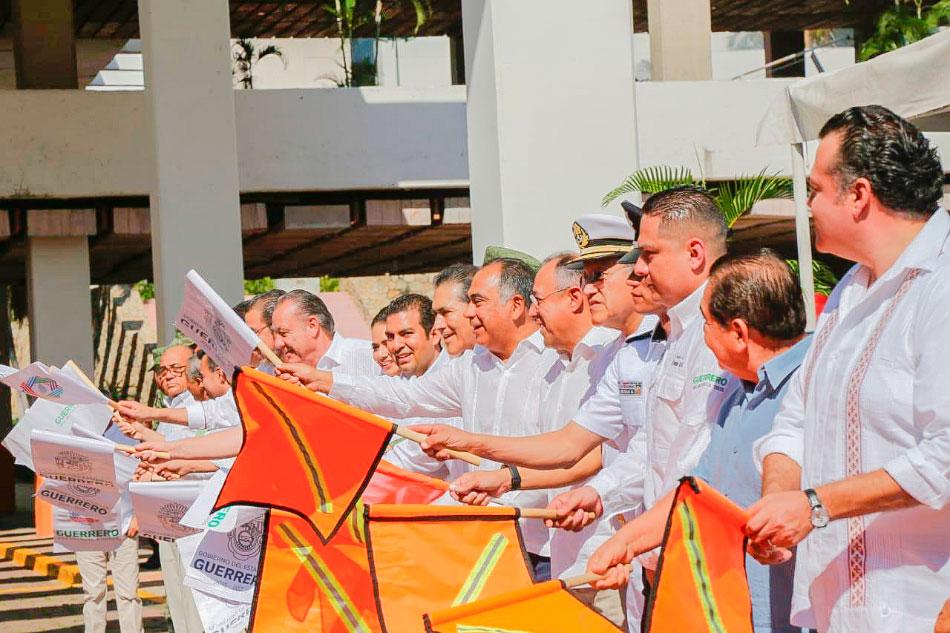 arranque-operativo-vacacional-acapulco-diciembre-2018.jpg