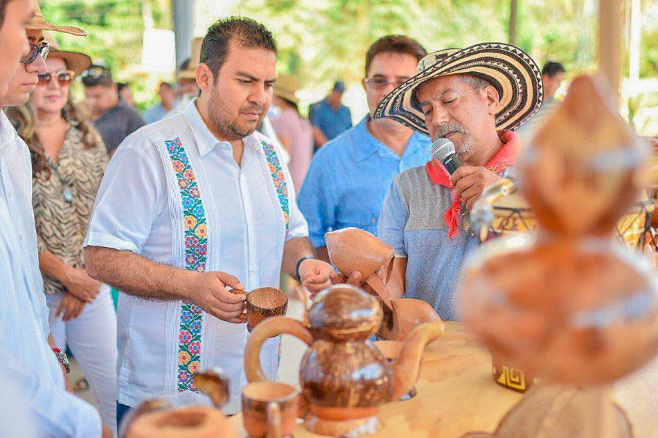 festival-del-coco-zihuatanejo_.jpg