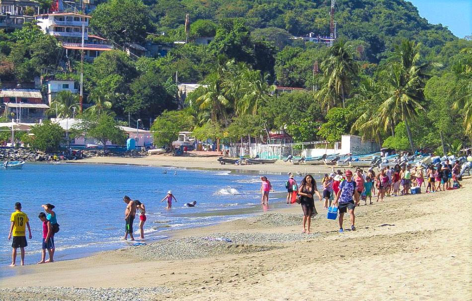 playas-zihuatanejo-aptas-recreativas-zihuatanejo.jpg