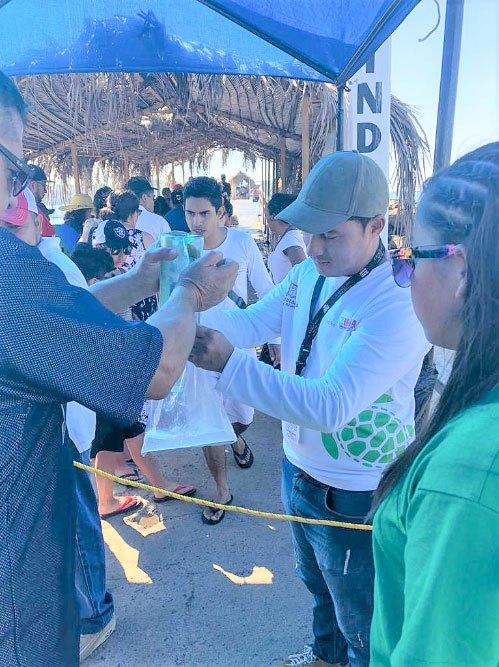saldo-blanco-inicio-temporada-ixtapa-zihuatanejo.jpg