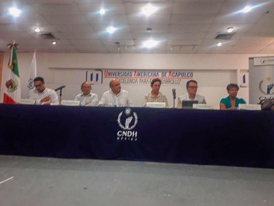 CNDH-COyuca-de-benitez-recomendaciones-acapulco.jpg