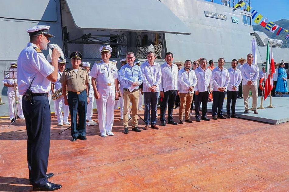 acapulco-buque-escuela-Dar-Mlodziezy.jpg