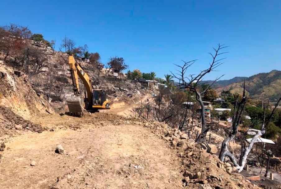apoyo-familias-incendio-zihuatanejo.jpg