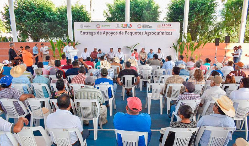 apoyos-agropecuarios-zihuatanejo-jorge-sanchez-.jpg