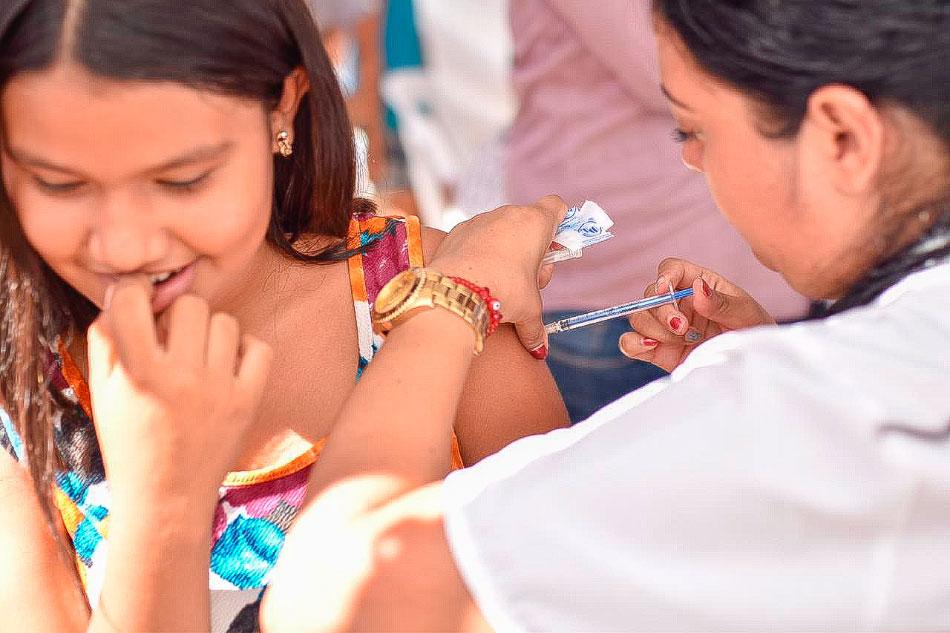 brigadas-medicas-zihuatanejo-2019.jpg