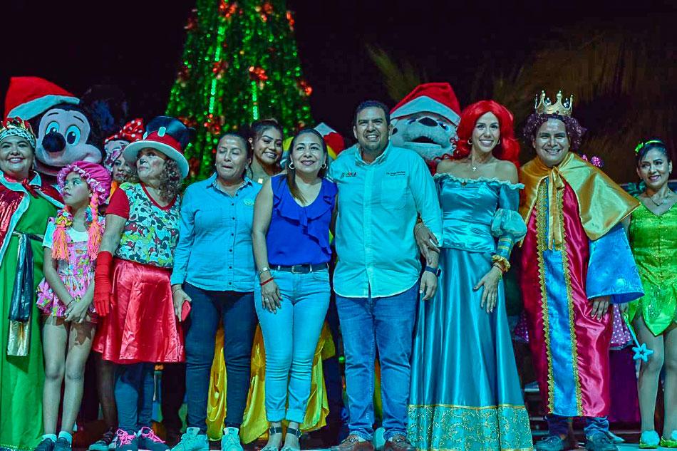 caravana-navinenia-zihuatanejo-2019.jpg