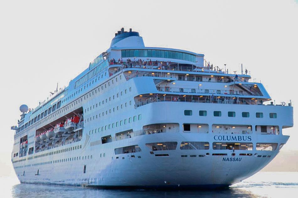 crucero-Columbus_acapulco-.jpg