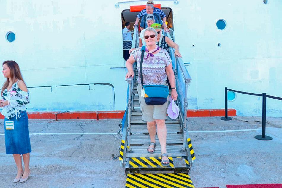 crucero-Columbus_acapulco.jpg