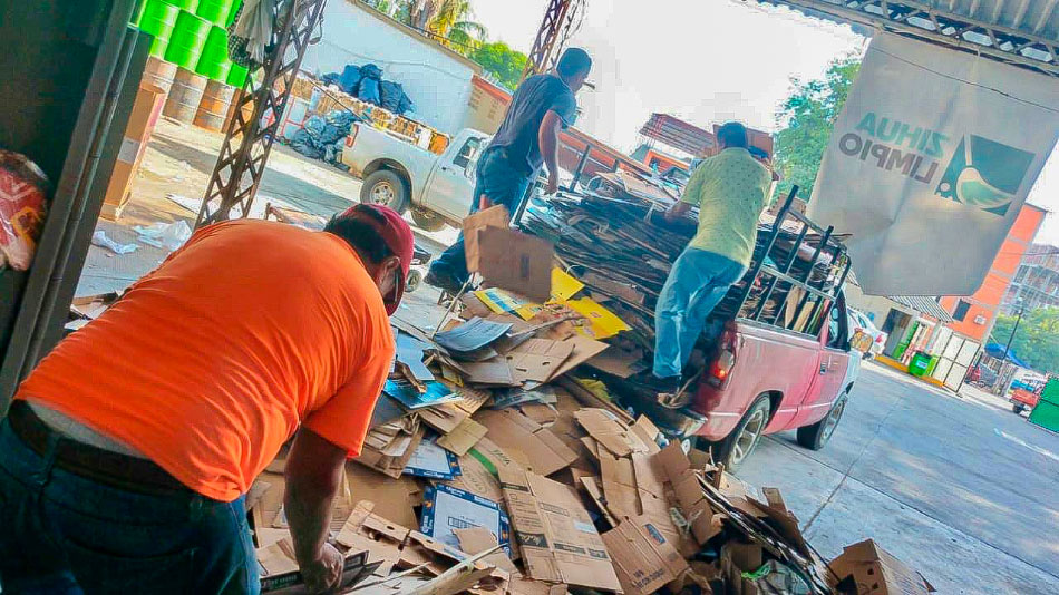 fomentar-reciclaje-zihuatanejo.jpg