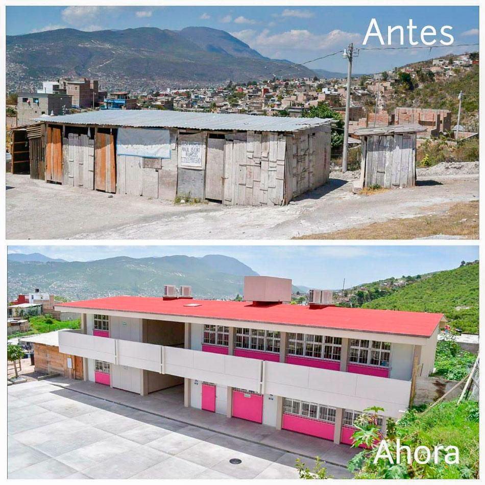 primaria-isidro-burgos-chilpancingo.jpg