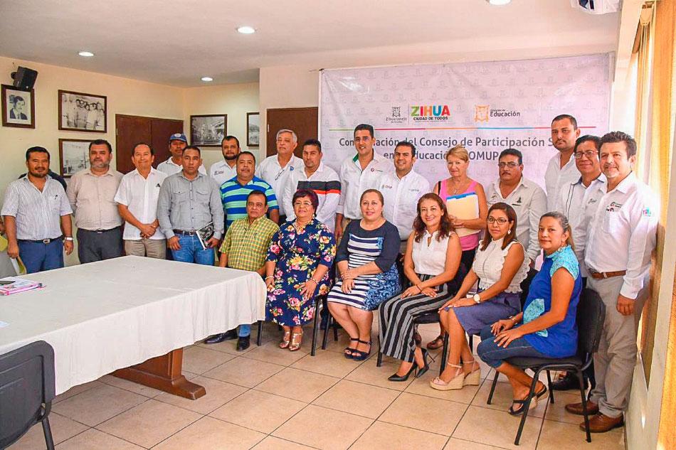 Consejo-Participacion-Social-en-la-Educacion-periodo-2018-2021_.jpg