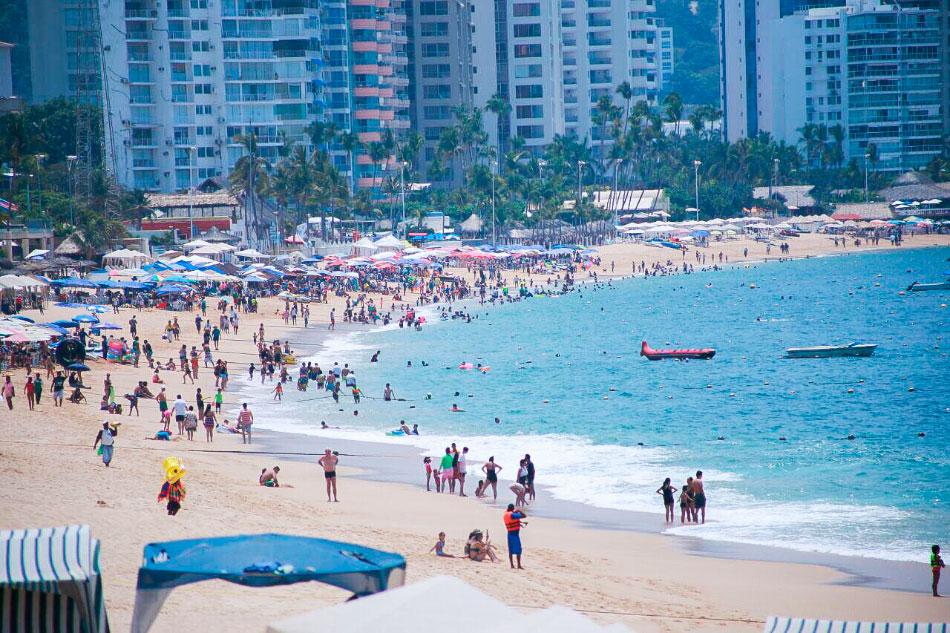 acapulco-fin-de-semana-2019.jpg