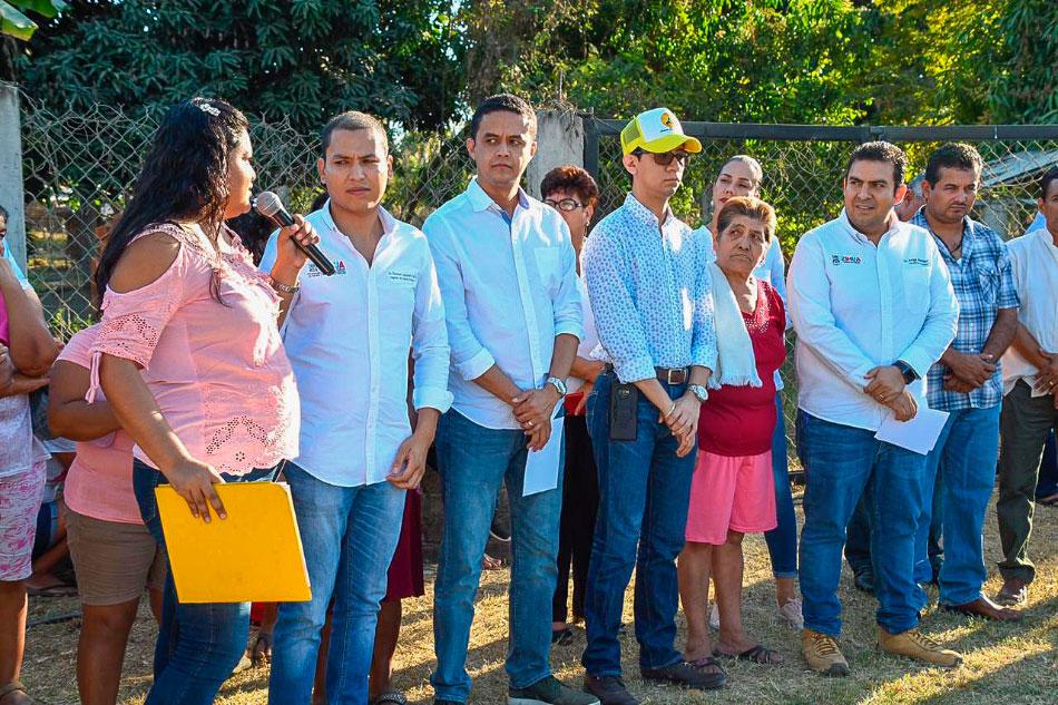 ampliacion-red-electirca-zihuatanejo-.jpg