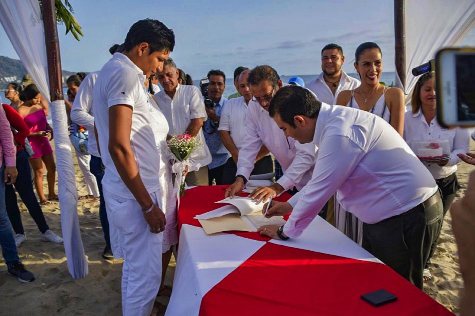 matrimonios-campania-registro-civil-ixtapa--zihuatanejo_002.jpg