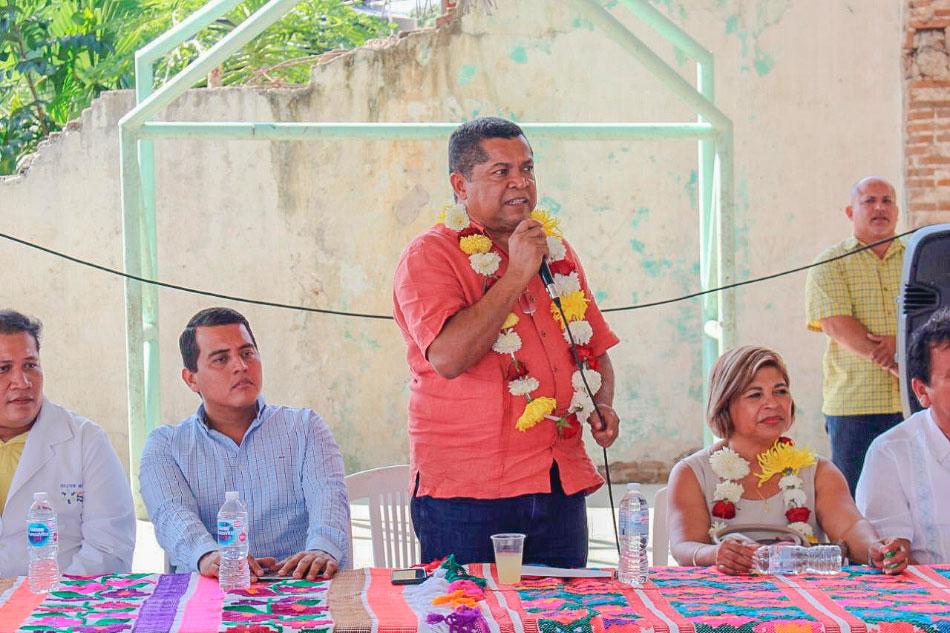 promotores-culturales-coyuca-de-benitez-.jpg
