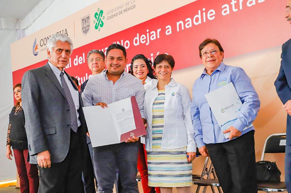 CONSECIONES-AGUA-CAPAZ-CONAGUA-2019.jpg