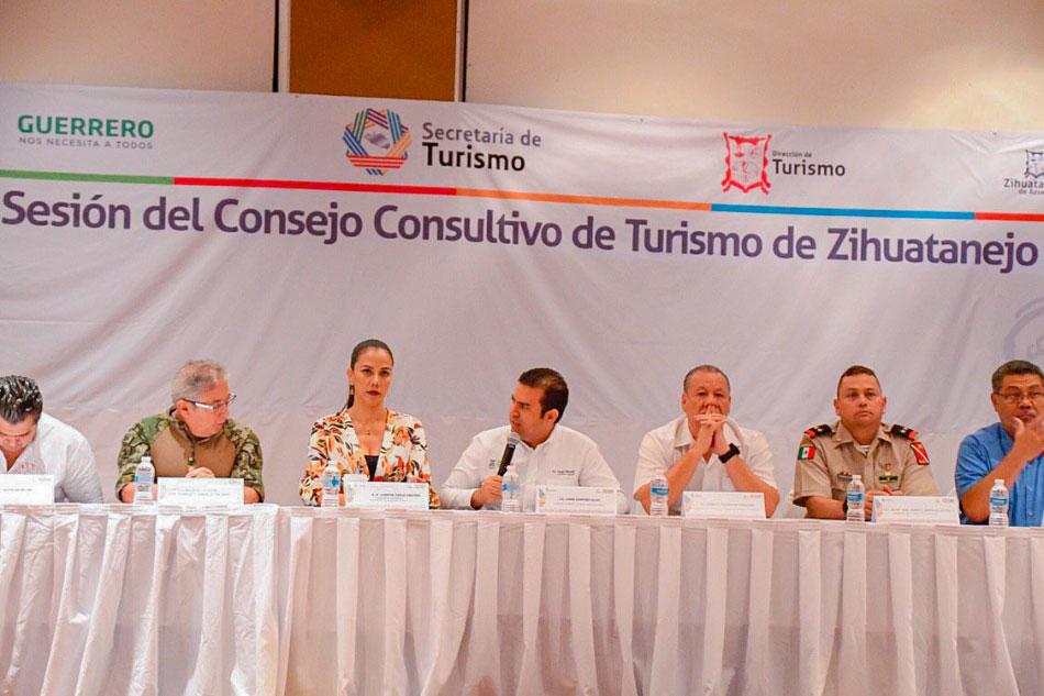 consejo-consultivo-turismo-zihuatanejo.jpg