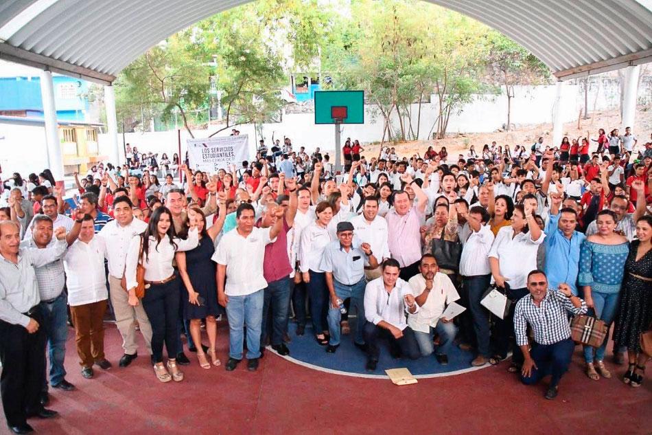 convenio-zihuatanejo-uagro-.jpg