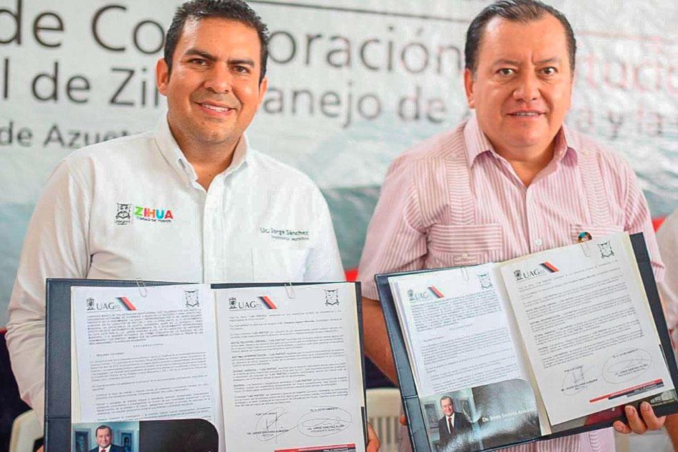 convenio-zihuatanejo-uagro_.jpg