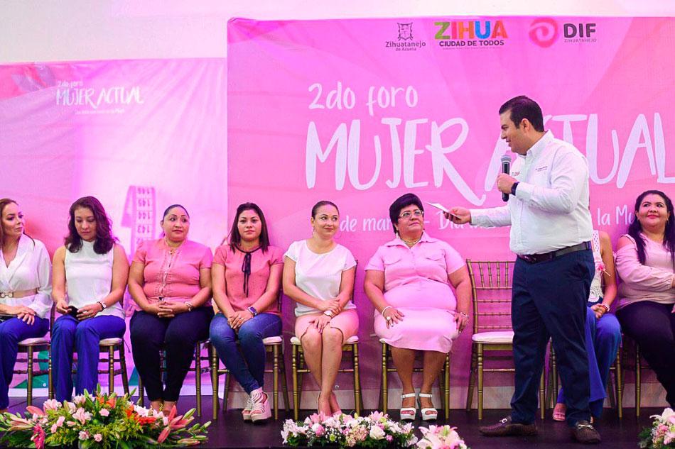 dia-internacional-mujer-zihuatanejo-8-de-marzo__.jpg