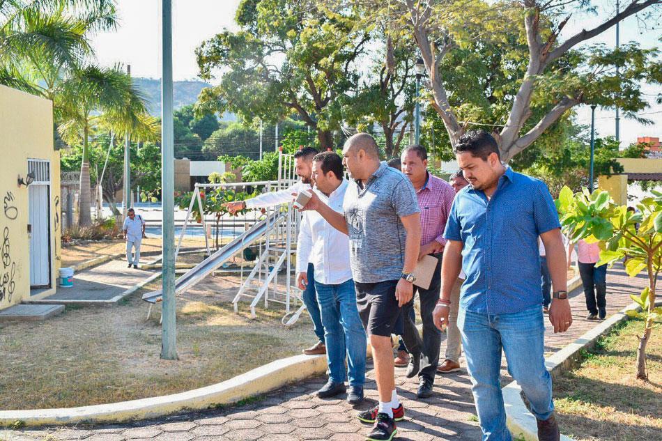 rehabilitacion-parque-extremo-zihuatanejo.jpg