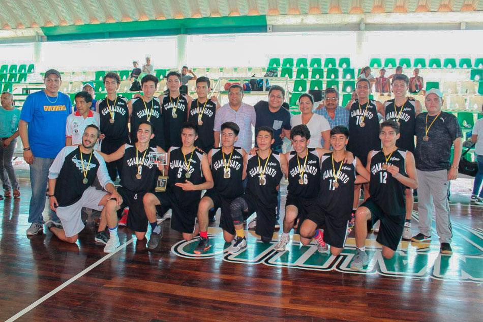 torneo-basquetbol-coyuca-de-benitez__.jpg
