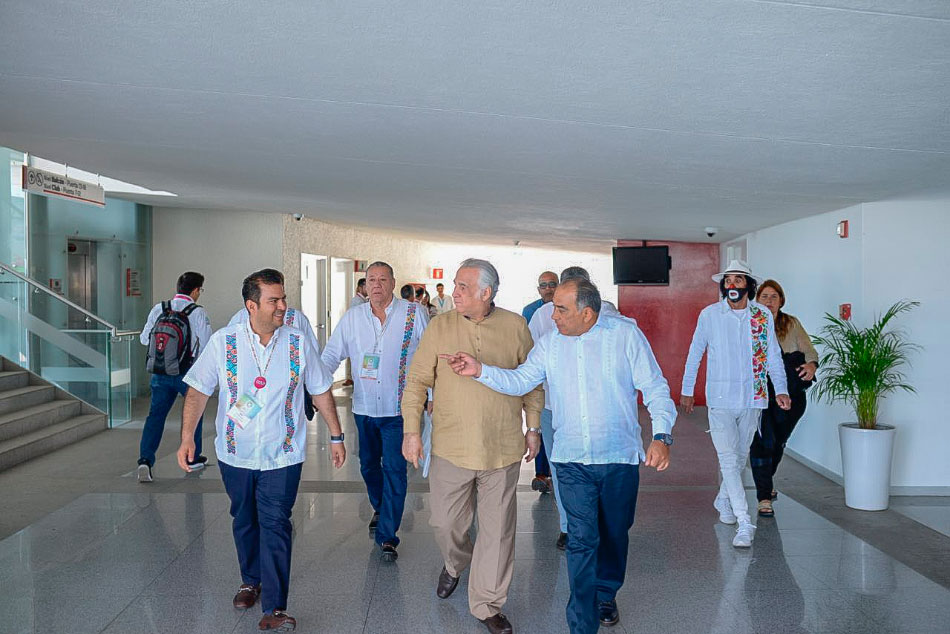 banderazo-operativo-bacacional-2019-acapulco-.jpg
