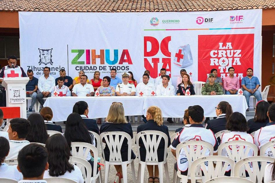 colecta-nacional-cruz-roja-zihuatanejo.jpg