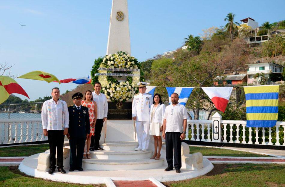 conmemoracion-gesta-heroica-veracruz-zihuatanejo-.jpg