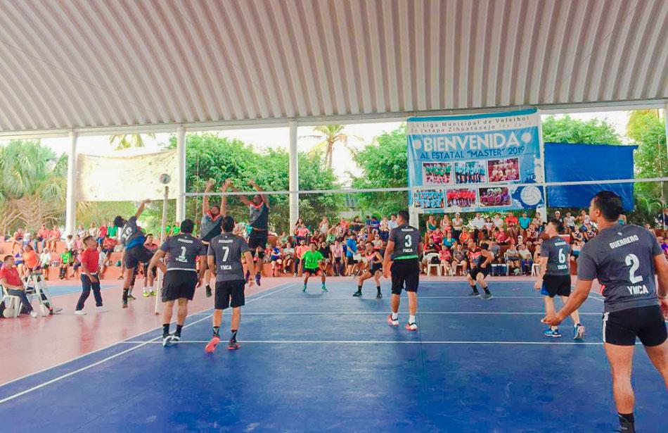 Torneo-Estatal-Voleibol-Femenil-y-Varonil-zihuatanejo-2019-.jpg