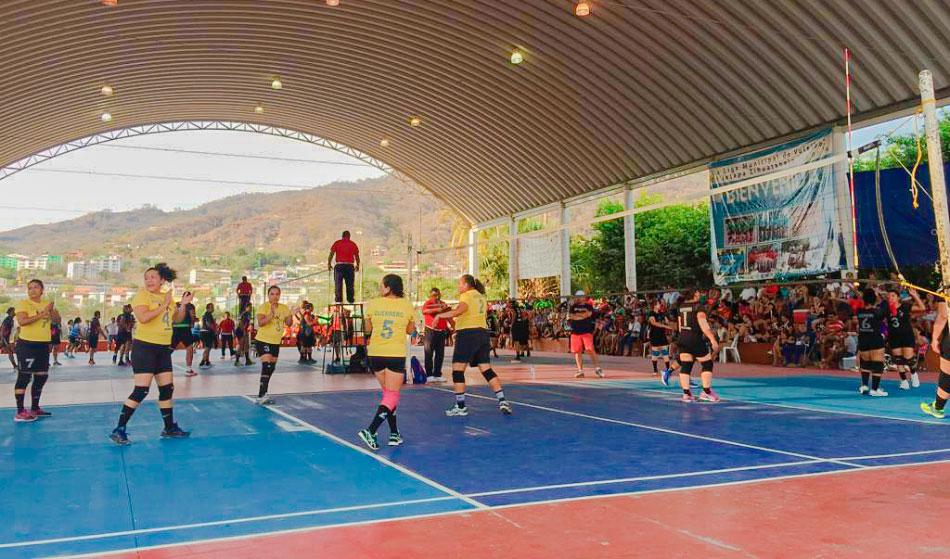 Torneo-Estatal-Voleibol-Femenil-y-Varonil-zihuatanejo-2019.jpg