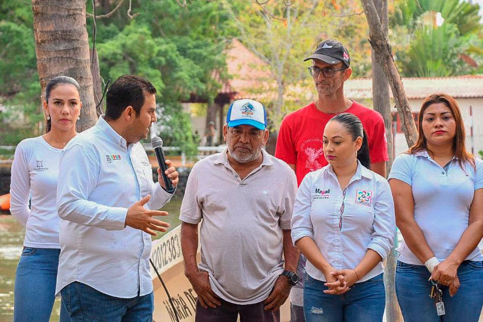campania-reforestacion-zihuatanejo-las-salinas-2019.jpg