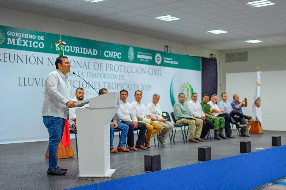 clausura-reunion-nacional-protecion-civil-ixtapa-zihuatanejo_.jpg