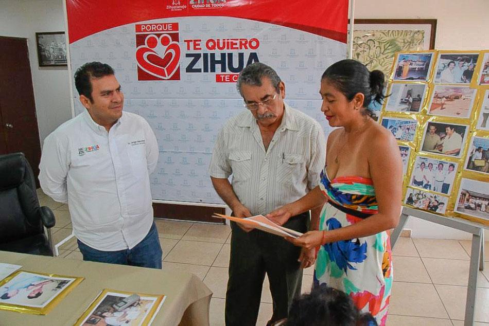 reconocimiento-periodista-ranferi-lopez-zihuatanejo_.jpg