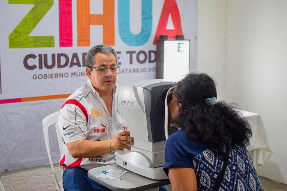 segunda-camapnia-salud-visual-zihuatanejo-2019-_.jpg