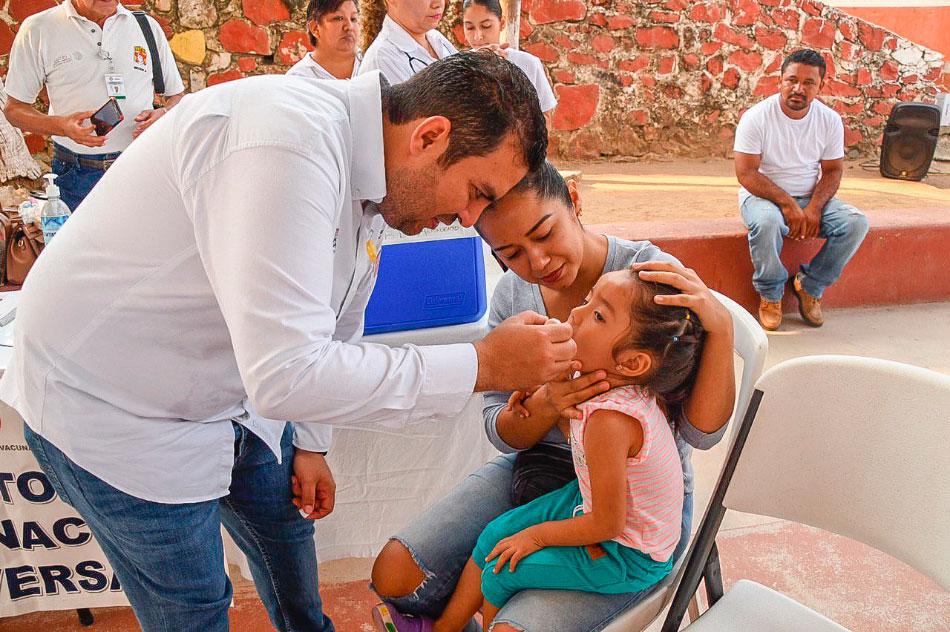segunda-semana-nacional-vacunacion-zihuatanejo-2019.jpg
