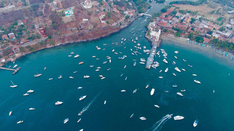 torneo-de-pesca-de-pez-vela-Zihuatanejo-2019_.jpg