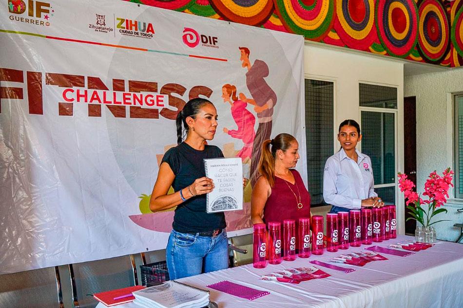 fitnes-challenge-zihuatanejo-dif.jpg