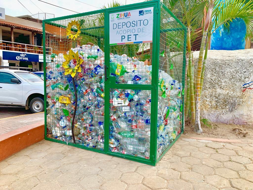 reciclaje-zihuatanejo--.jpeg