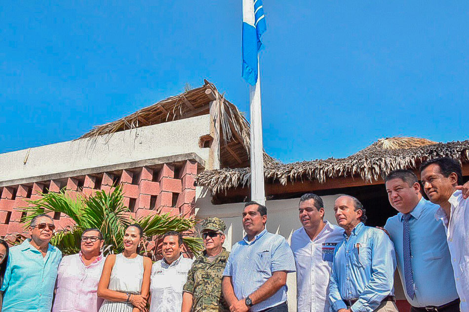 blue-flag-ixtapa-2019-2020.jpg