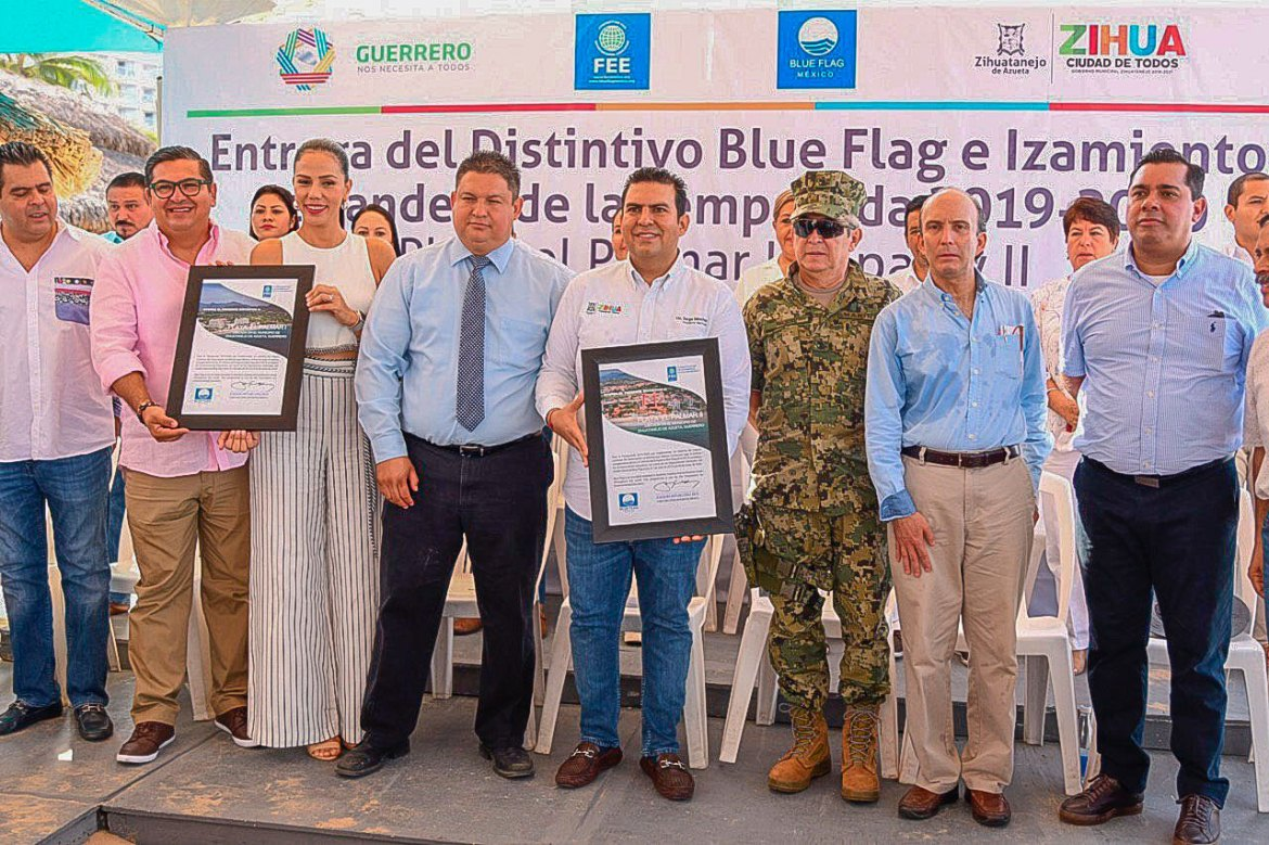 blue-flag-ixtapa-2019-2020_.jpg